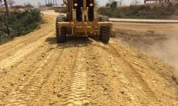 estabilización camino Angola 5