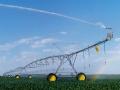 explotaciones-agricolas-jpg
