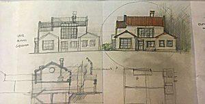 Asesoría-construcción-sostenible-edificación-impacto-mínimo-medioambiente