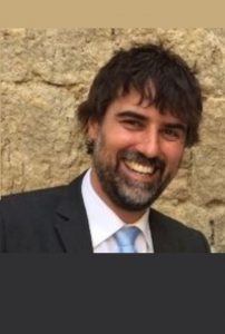 José-Rodríguez-Salceda-Arquitecto-Técnico