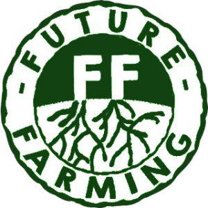 Future Farming