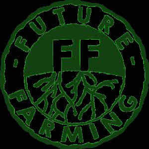 logo-future-farming