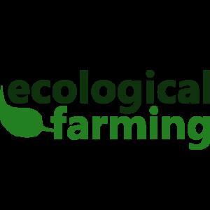 logo-ecological-farming