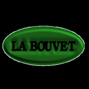 logo-la-bouvet
